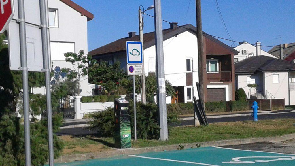 photo_2016-08-02_09-48-32_ELEN_punionica_elektricna_vozila_Billa