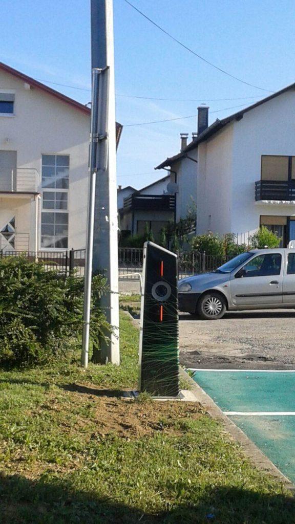 photo_2016-08-02_09-48-38_ELEN_punionica_elektricna_vozila_Billa