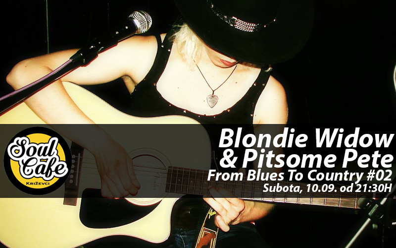 14212156_682452838574841_527768345443340849_n_Blondie_Widow_Pitsome_Pete_Soul_Cafe