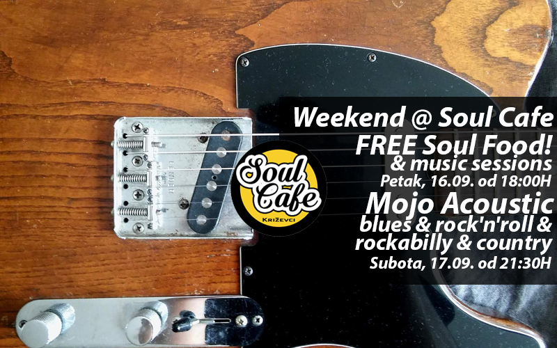 14333077_686821084804683_7396735281902259401_n_free_soul_food_music_sessions_mojo_acoustic_soul_cafe