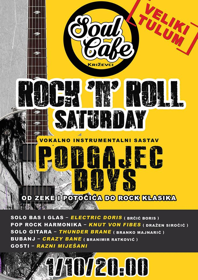 14500666_1536559373036908_7602576993832978040_o_rock_and_roll_subota_soul_cafe_podgajec_boys