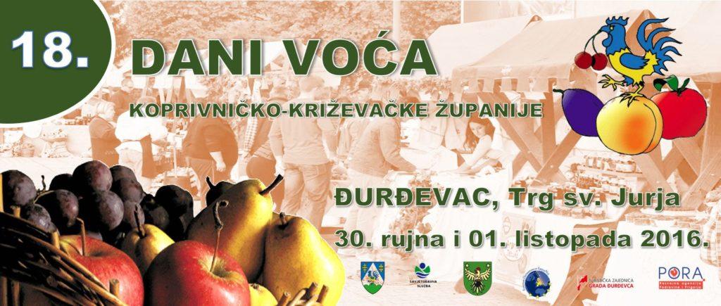 18_dani_voca_zupanije_djurdjevac