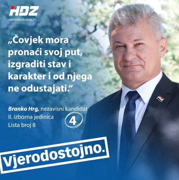 branko_hrg_hdz_izbori_2016_vjerodostojno