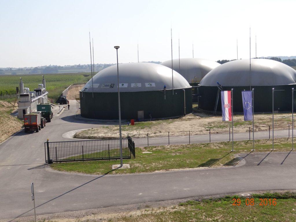 dsc05782_bioplinara_bioplinska_postrojenja_gregurovec_organica_kalnik_elektrana_orehovec