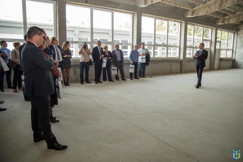 img_2077_rctp_razvojni_centar_tehnoloski_park_zavrsna_konferencija_otvorenje
