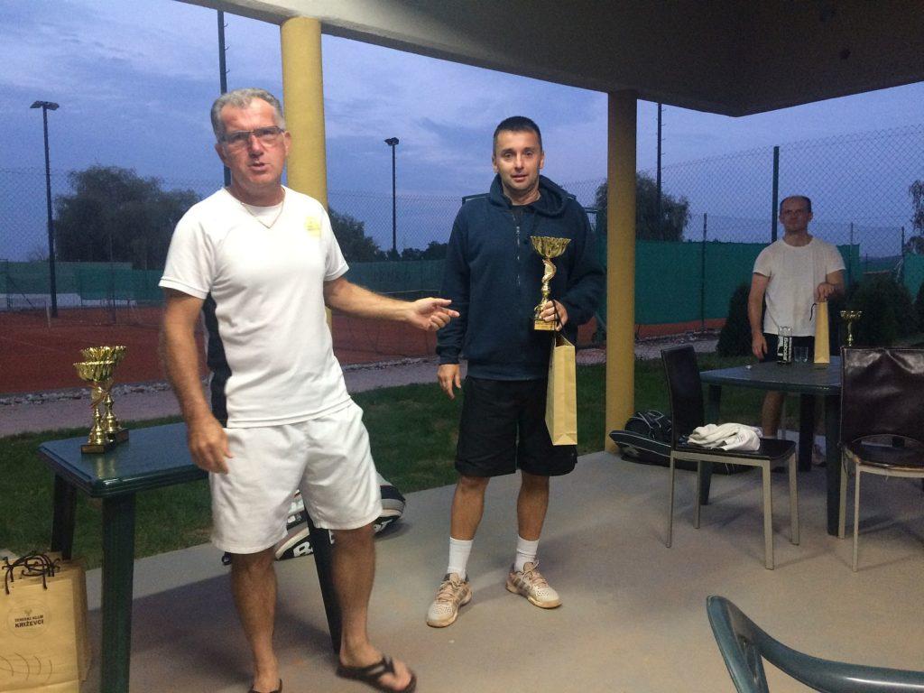 img_2485_tenis_turnir_sveti_marko_krizevcanin