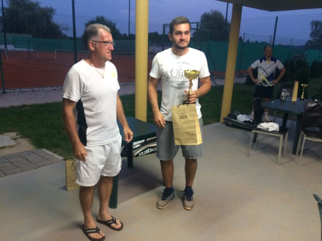 img_2493_tenis_turnir_sveti_marko_krizevcanin