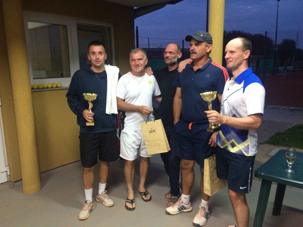 img_2508_tenis_turnir_sveti_marko_krizevcanin