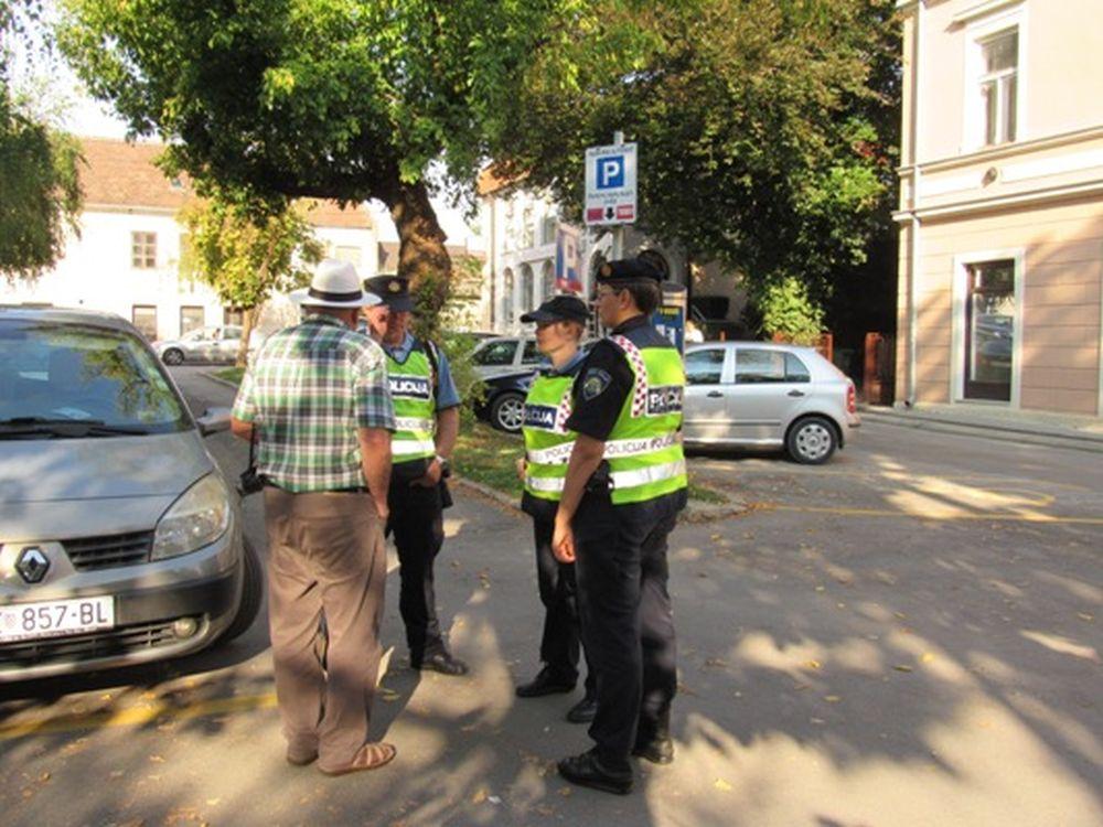 img_2810_akcija_europski_tjedan_kretanja_nepropisno_parkiranje_ne_budite_oznaceni