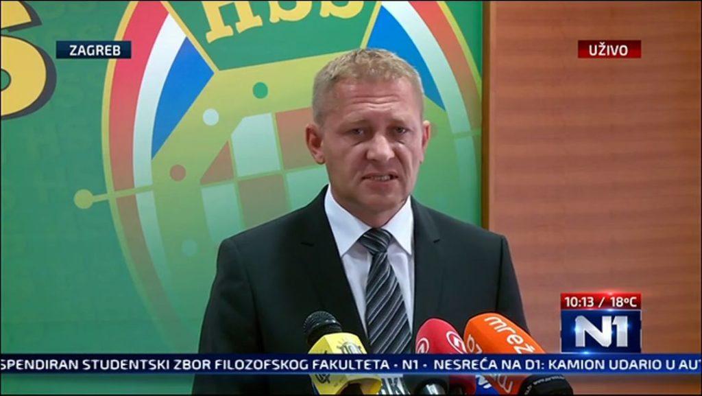 img_7850_hss_kreso_beljak_suspenzija_clanova_pressica