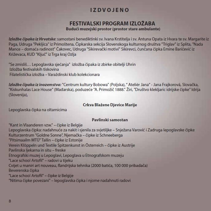 izdvojeno_festival_cipke