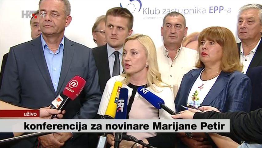 katanovic-tomislav-hrt4_petir_koren_hss