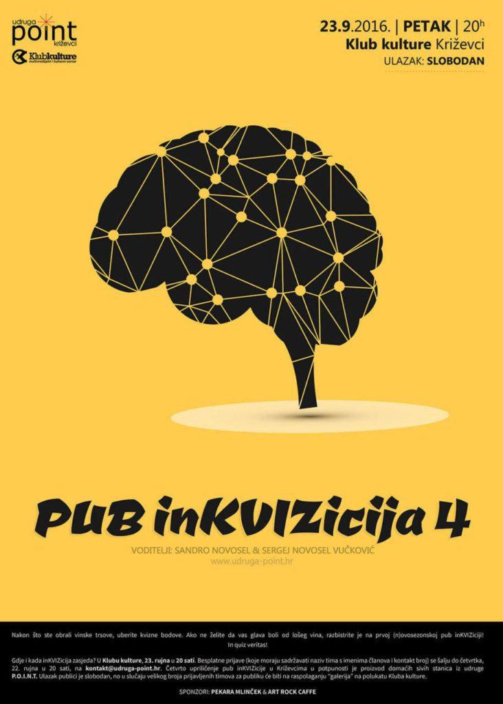 pub_inkvizicija_4_udruga_point_klub_kulture
