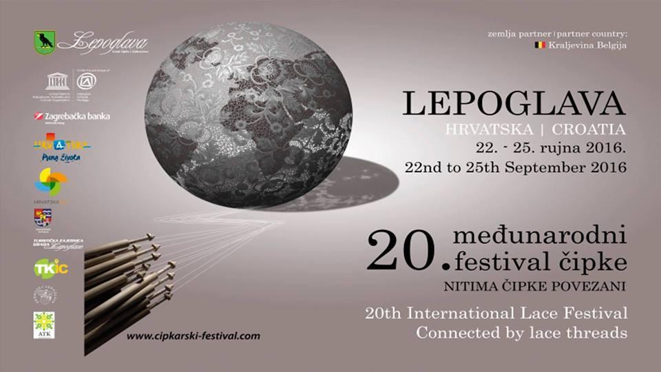 plakat__festival_cipke_lepoglava