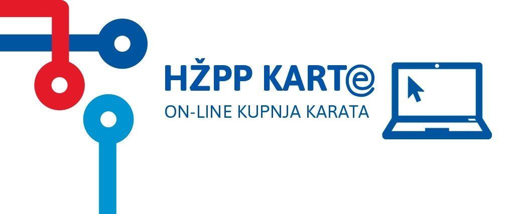 banner1024x427bijeli_hrvatske_zeljeznice_putnicki_promet_HZPP_online_kupnja_karata_vlakovi