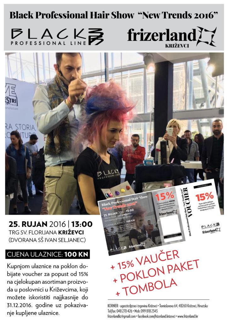 black-show-plakat_frizerland_letak