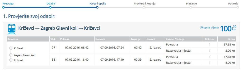 internet_prodaja_hrvatske_zeljeznice_putnicki_promet_HZPP_online_kupnja_karata_vlakovi