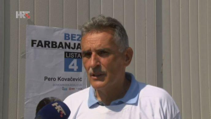 perooo-jpg-688x388_q85_crop_upscale_pero_kovacevic_domovinska_koalicija_alan_odorcic_izbori_2016