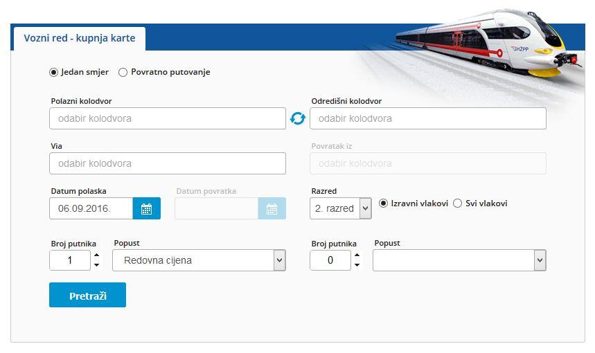 prodaja_hrvatske_zeljeznice_putnicki_promet_HZPP_online_kupnja_karata_vlakovi