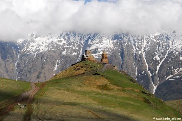 Planinarsko društvo Kalnik Križevci