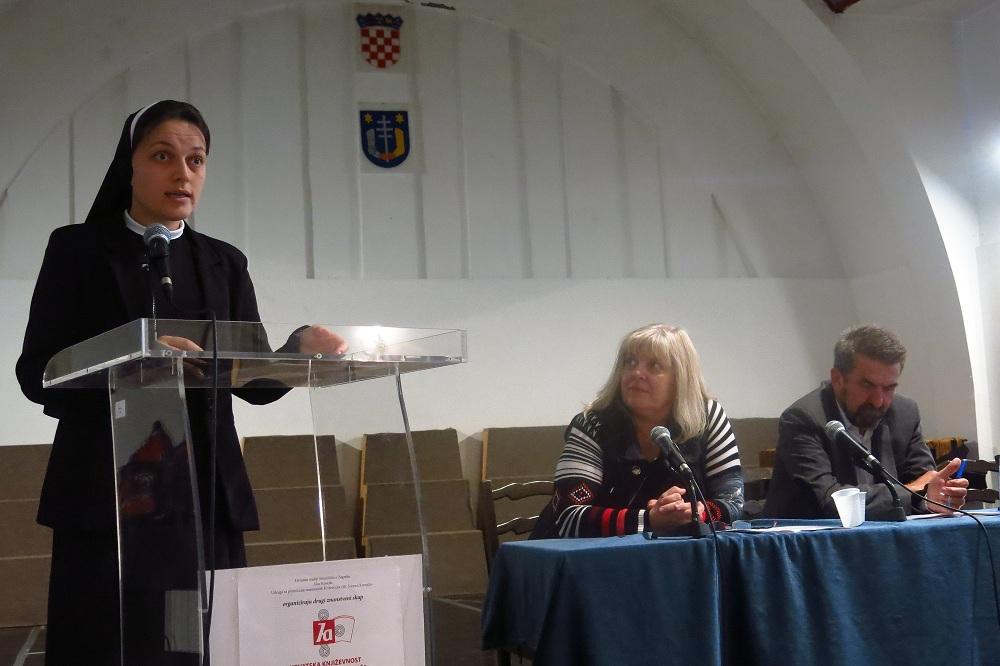 013-znanstveni-skup-sudionici-8-hrvatska-knjizevnost-krscanskoga-nadahnuca-u-razdoblju-komunizma
