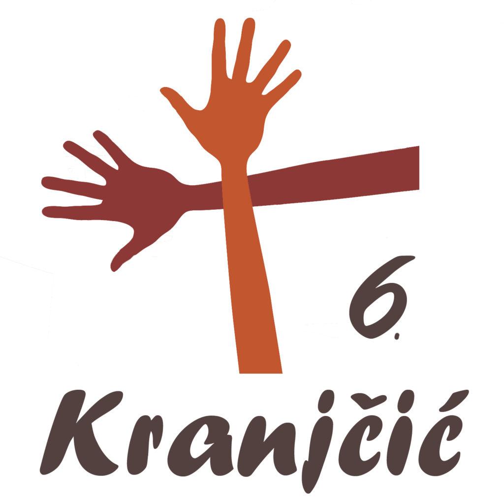 6-djecji-kranjcic-logo