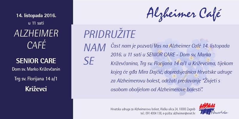 alzheimer_udruga_predavanje_caffe_senior_care