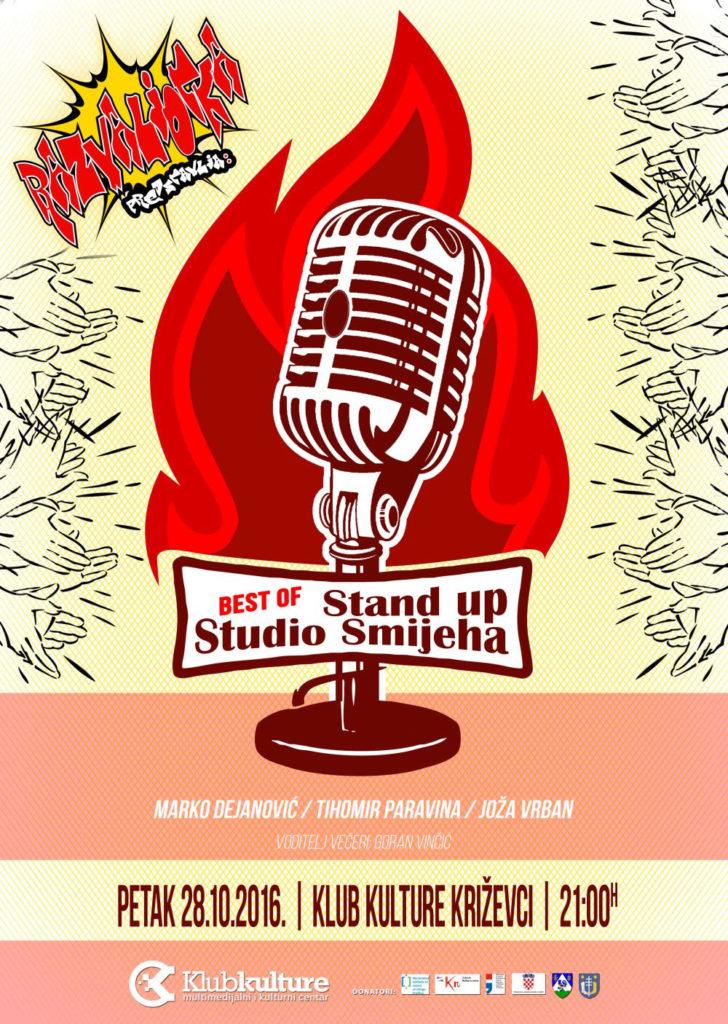 best_of_stand_up_studio_smijeha_klub_kulture_2016
