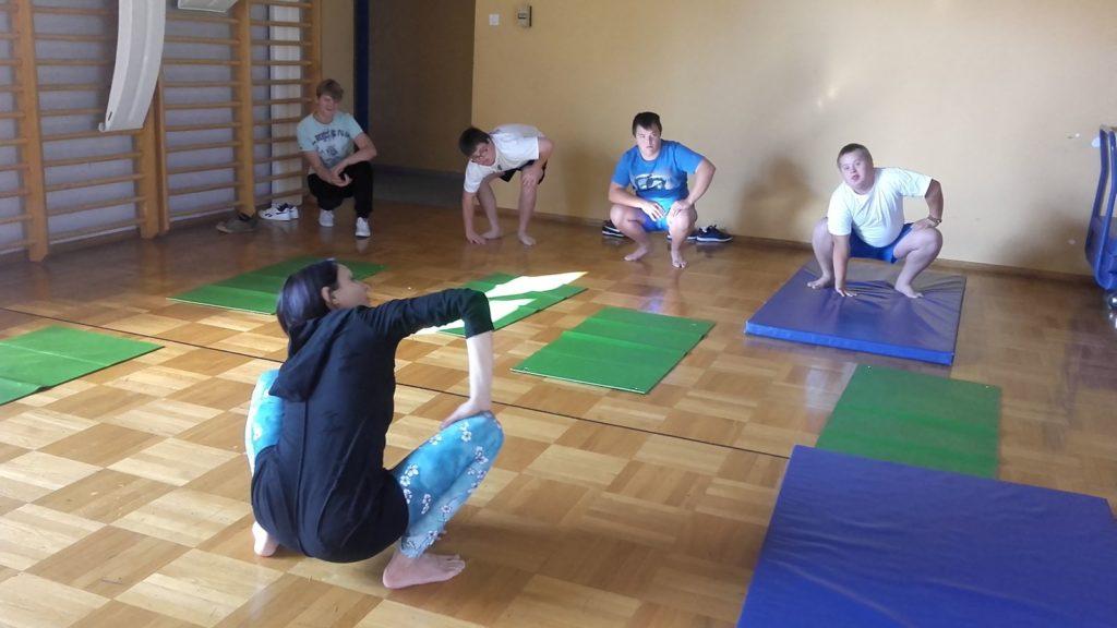 dvorana-joga6_coor_europski_dan_sporta