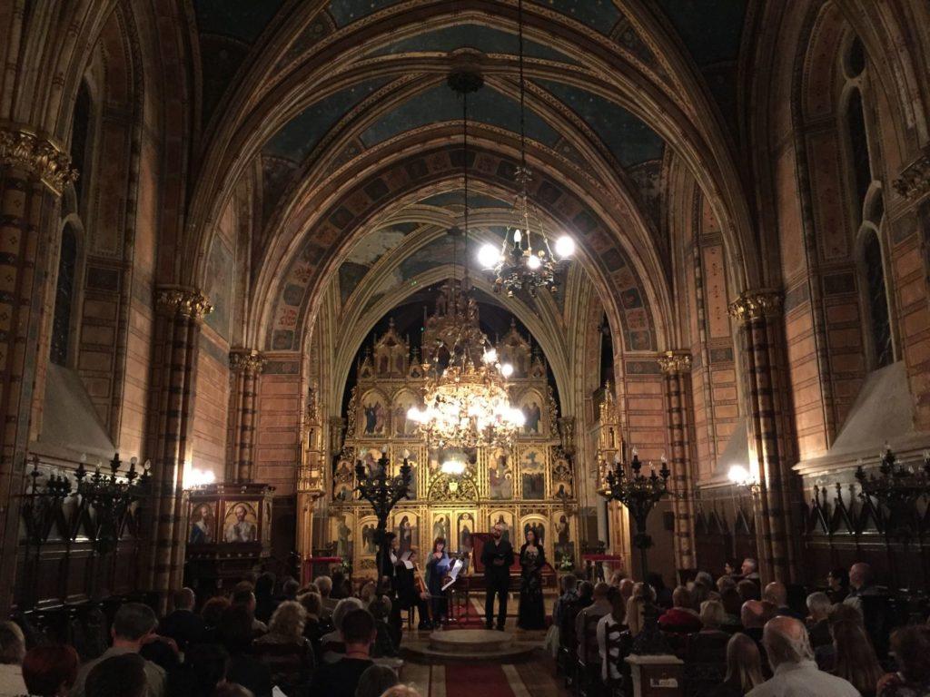 img_8052_barokni-ansambl_regina_iberica_kraljica_pireneja_grkokatolicka_katedrala