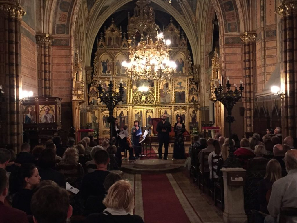 img_8054_barokni-ansambl_regina_iberica_kraljica_pireneja_grkokatolicka_katedrala
