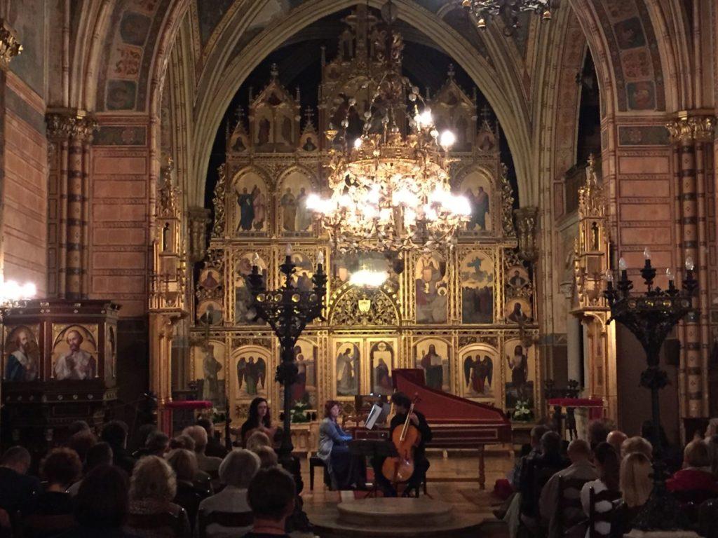 img_8061_barokni-ansambl_regina_iberica_kraljica_pireneja_grkokatolicka_katedrala