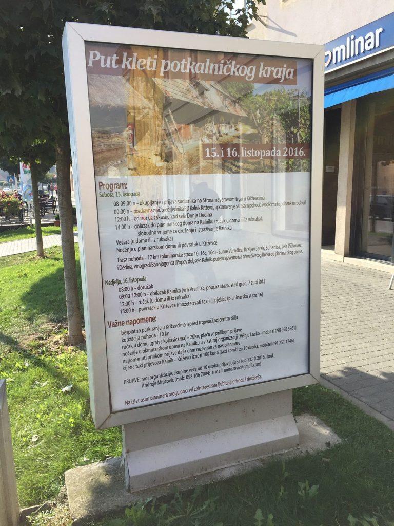 img_8108_put_kleti_potkalnickog_kraja_planinari_pinklecfest