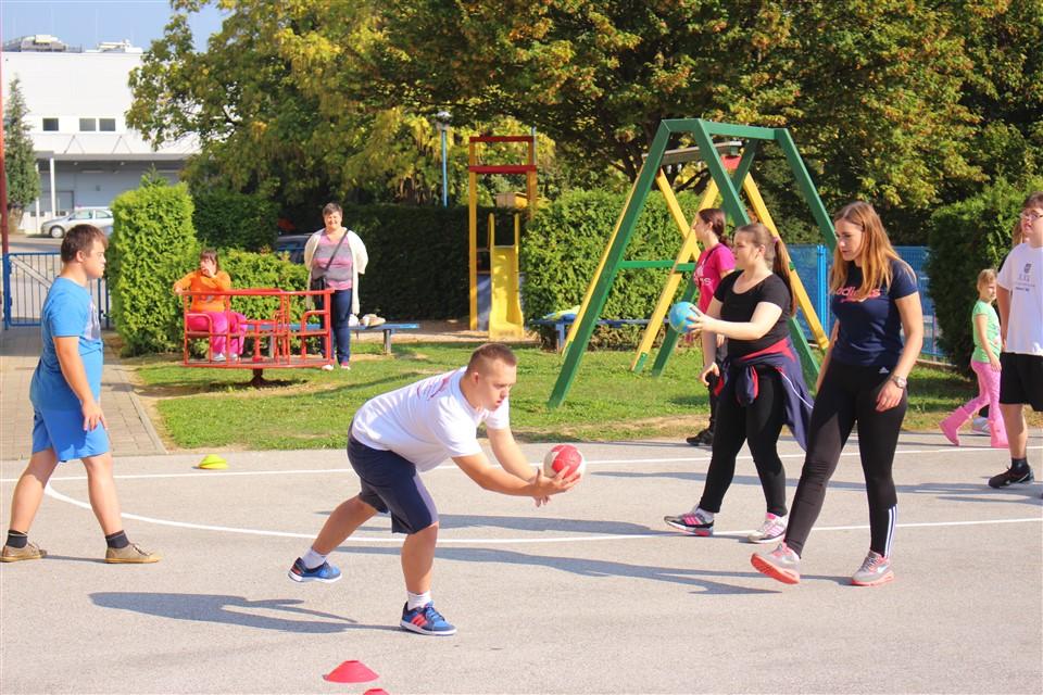 igraliste-rukomet2_coor_europski_dan_sporta