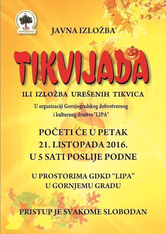 plakat-tikvijada-2016