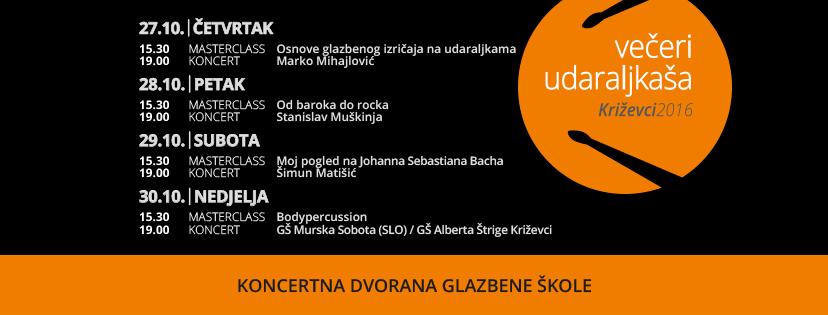 vuk-2016_veceri_udaraljkasa_u_krizevcima