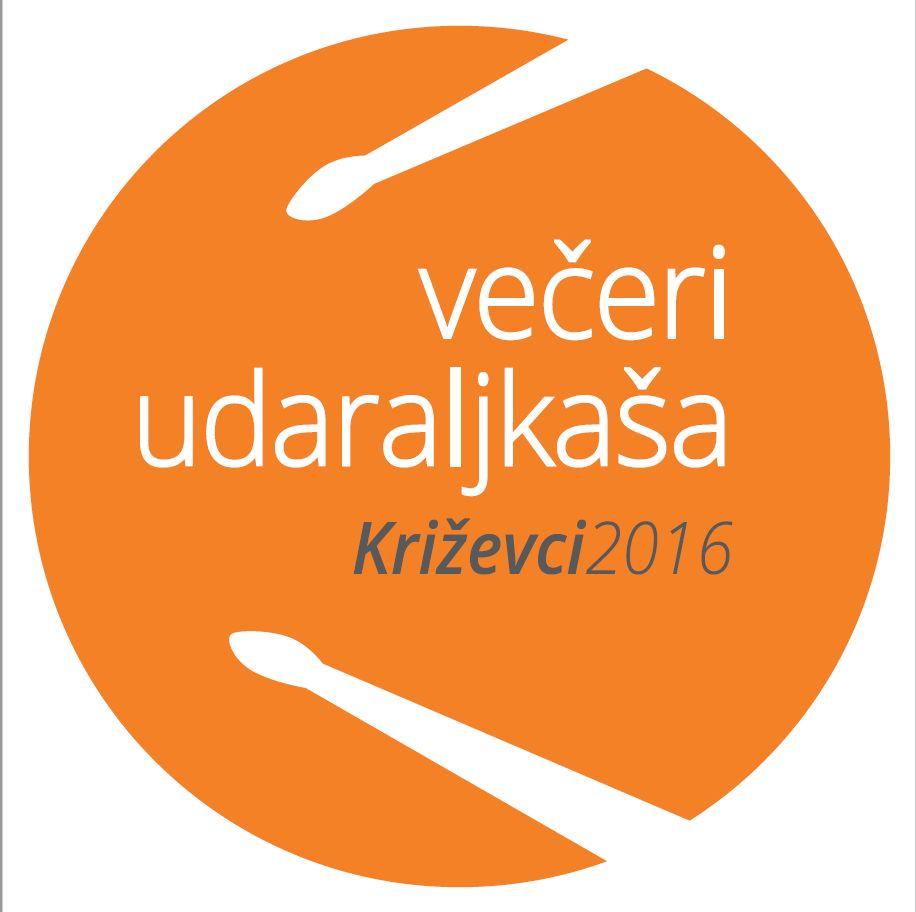 vuk-2016_veceri_udaraljkasa_u_krizevcima_logo