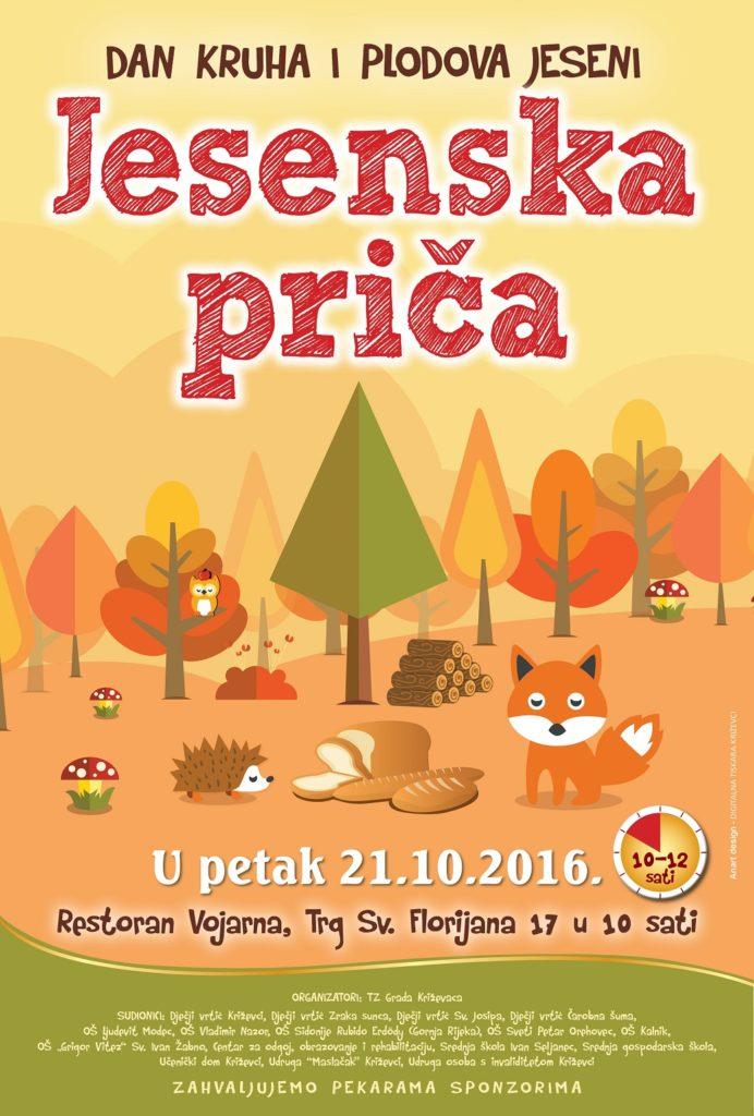 plakat-jesenska-prica-2016_smaller