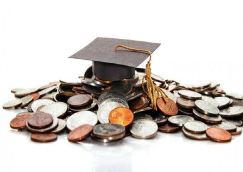 studentske_stipendije