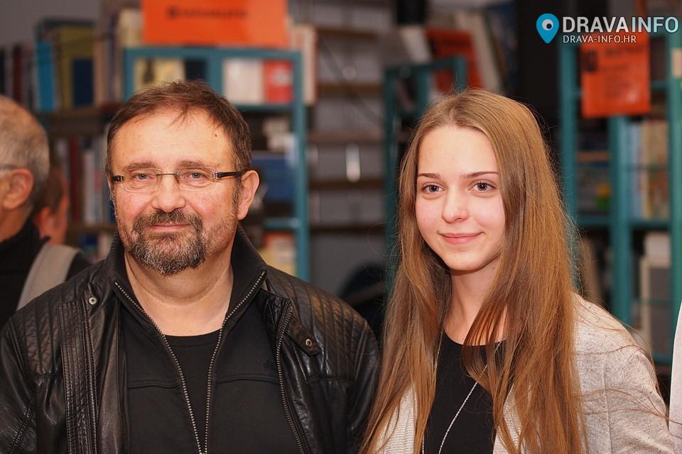 161029_galoviceva-jesen_030_zoran_feric_zrinka_zagorec-drava_info