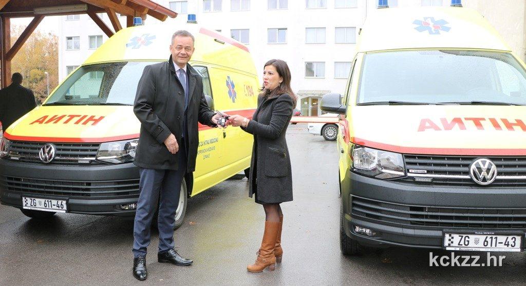 img_4951m-vozila-hitne-medicinske-pomoci-zupanija