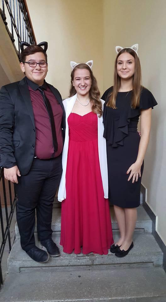 komorni-trio-glazbne-skole-2016