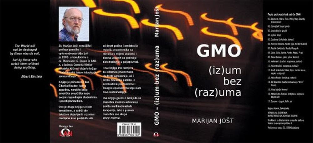 marijan_jost_gmo_izum_bez_razuma