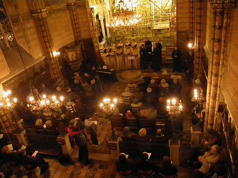 Na-koncertu-Katedralnog-pjevačkog-zbora-Križevci-5.-studenoga-2016.-foto-Ratko-Matić.j