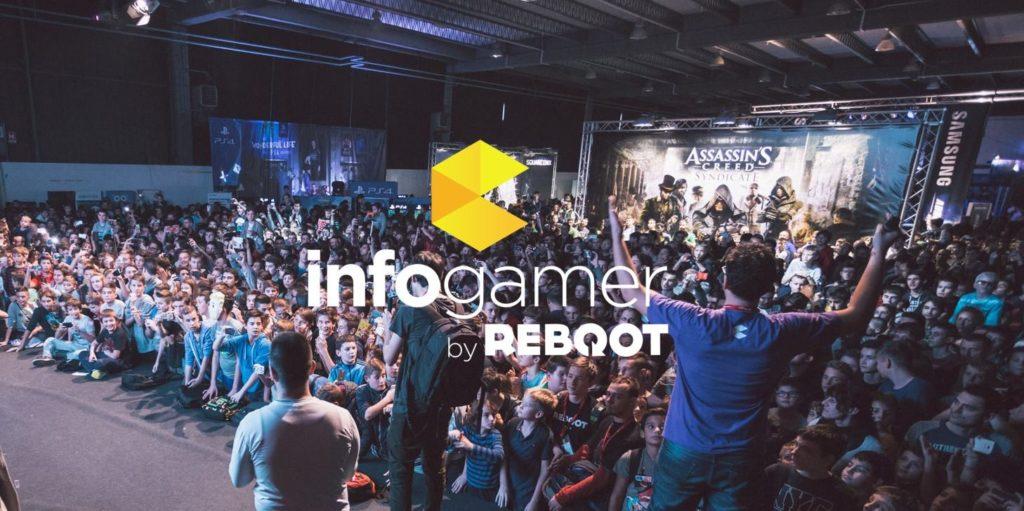 reboot_2