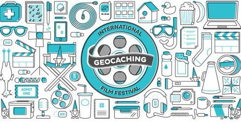 international_geocaching_filmski_festival
