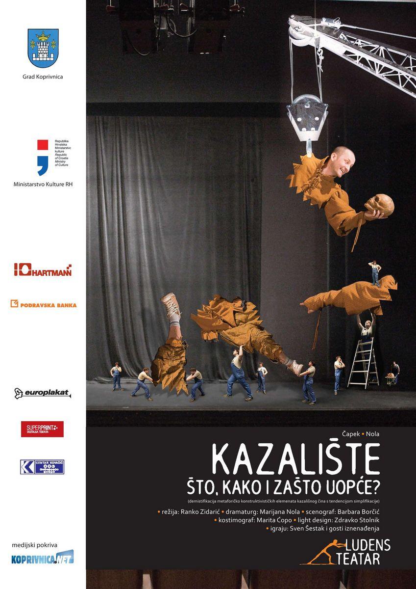 kazaliste-sto-kako-teatar-ludens