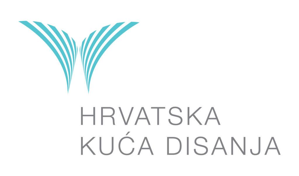 logo_hrvatska-kuca-disanja-humanitarna-akcija-otkrij-na-vrijeme-karcinom-pusenje
