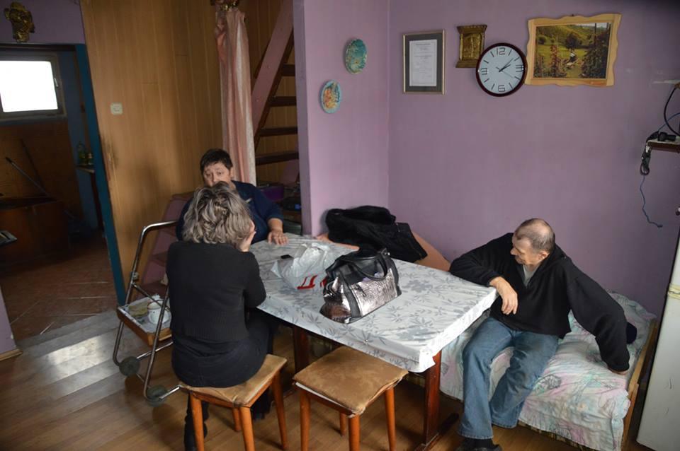obitelj2_djurdjevic_cubinec_pomoc_foto_marijan_kelemin_prigorski_hr