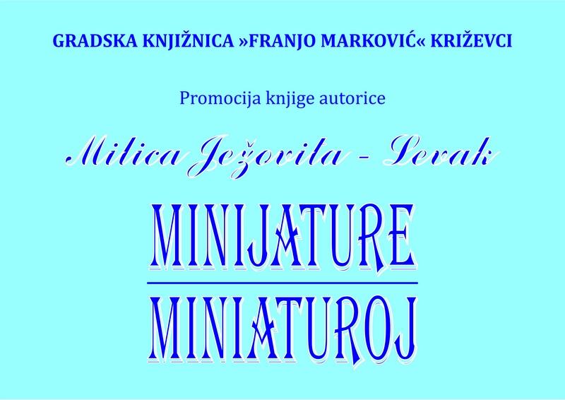 projekcija_minijature